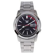 Đồng hồ Seiko 5 Automatic SNKK31K1
