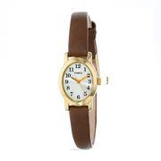 Đồng hồ Timex T2M5679J thanh lịch dành cho nữ