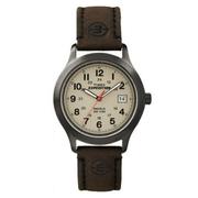 Đồng hồ Timex T499559J cá tính dành cho nam giới