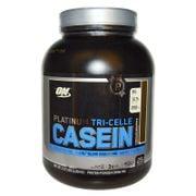 Protein hấp thụ chậm ON Platinum Tri-Celle Casein 2.37 lbs