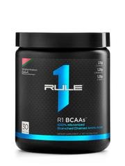 R1 BCAA 30 serv Watermelon Splash