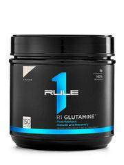 Rule 1 Glutamine 150 serv Unflavored  của Mỹ