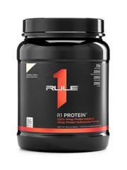 Rule 1 R1 Protein 1.06 LBS 16 Servings của Mỹ