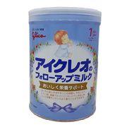 Sữa Glico số 1 Nhật Bản cho trẻ 9m+