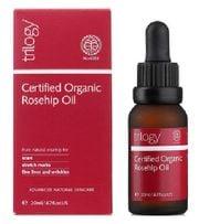 Trilogy Rosehip oil ngừa thâm mụn, làm đẹp da