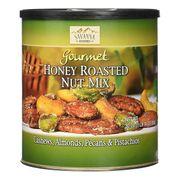 Hạt Hỗn Hợp Vị Mật Ong Gourmet Honey Roasted Nut Mix 850g