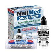 Bình Rửa Mũi Cho Người Lớn NeilMed Sinus Rinse