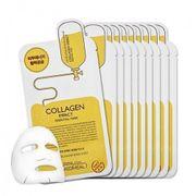 Combo 10 miếng mặt nạ Mediheal Essential