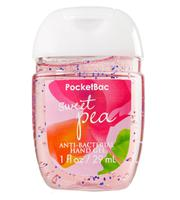 1 Chai Gel rửa tay Khô Bath Body Works 29ml
