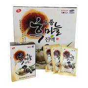 Nước tỏi đen Kanghwa Hàn Quốc chính hãng