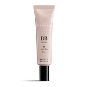 Kem nền chống nắng Haruka Cosmé BB Cream SPF50