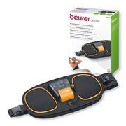 Đai massage cơ lưng, cơ bụng 4 điện cực Beurer EM39