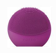 Máy hỗ trợ rửa mặt thông minh kết nối Bluetooth Foreo Luna Fofo