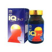 Viên uống bổ não Pep IQ Up của Nhật Bản