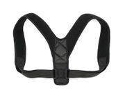 Đai chống gù lưng Mi Doctor hỗ trợ điều chỉnh tư thế