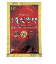 Nước hồng sâm Chong Kun Dang 6 năm tuổi