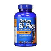Viên uống hỗ trợ xương khớp Osteo Bi-Flex Triple Strength của Mỹ