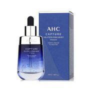 Tinh chất dưỡng ẩm AHC Capture Moist Solution Max Ampoule