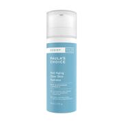 Gel dưỡng ẩm sáng da Paula's Choice Resist Anti-Aging Clear Skin Hydrator