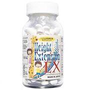 Height Extension EX - Viên hỗ trợ tăng chiều cao