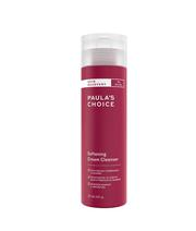 Sữa rửa mặt Paula's Choice Skin Recovery Softening Cream Cleanser