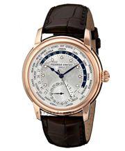 Đồng hồ Frederique Constant FC-718WM4H4 chính hãng Thụy Sĩ