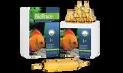 Thức ăn vi sinh Prodibio BioTrace cho bể cá nước ngọt