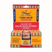 Cao xoa bóp Tiger Balm Red Extra Strength