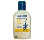 Kem chống nắng Blue Lizard cho da dầu, hỗn hợp dầu nhạy cảm