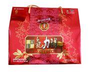 Nước hồng sâm Korean Red Ginseng Giryockbo dạng túi