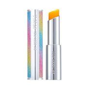 Son dưỡng đổi màu YNM Rainbown Honey Lip Balm