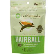 Thực phẩm hỗ trợ ngăn búi lông Hairball for Cat