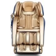 Ghế Massage toàn thân cao cấp Azaki S7 chính hãng