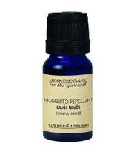 Tinh dầu thiên nhiên La champa Mosquito đuổi muỗi và côn trùng