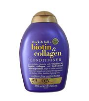 Dầu xả Biotin & Collagen OGX của mỹ