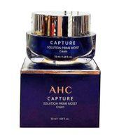 Kem dưỡng da AHC Capture Solution Max Cream