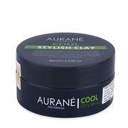 Sáp vuốt tóc Aurane Cool Stylish Clay 80ml