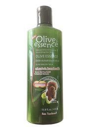 Sữa tắm Olive dành cho chó