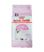 Thức ăn hạt cho mèo từ 4 - 12 tháng Royal Canin Kitten 36