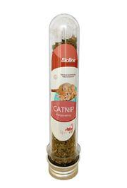 Cỏ mèo Bioline Catnip tạo cảm giác hưng phấn