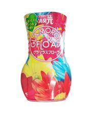 Sáp thơm phòng khử mùi Shoshu Gen của Nhật
