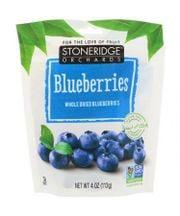 Việt quất sấy Blueberries Stoneridge Montmorency 113g