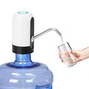 Máy bơm nước tự động cao cấp cho bình nước lọc
