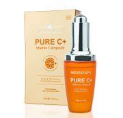 Tinh Chất Dưỡng Trắng Da Pure C+ Vitamin C Ampoule Mediskinbyc