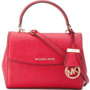 Túi Michael Kors Ava màu Bright Red