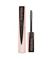 Mascara dưỡng mi Maybelline Total Temptation