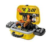 Bộ đồ chơi túi đồ dụng cụ sửa chữa BBT Global 008-932A