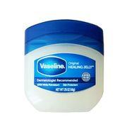 Kem dưỡng ẩm Vaseline - Kem chống nẻ chính hãng của Mỹ