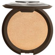 Phấn bắt sáng Becca Shimmering Skin Perfector Pressed