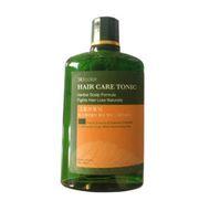 Serum dưỡng mọc tóc Vacosi Hair Care Tonic